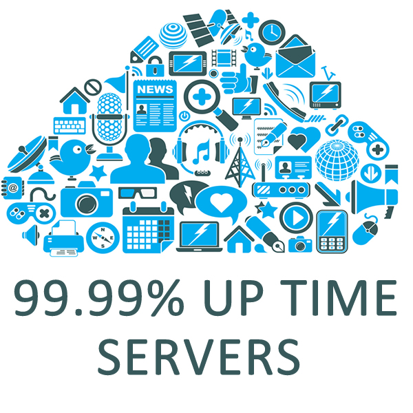 Best cloud server Hosting Company