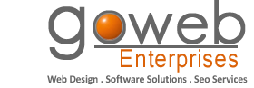 Best website development company in Delhi Ncr